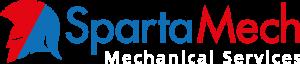 SpartaMech-logo-white