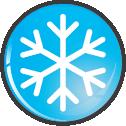 Spartamech-air-conditioning
